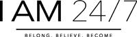 I AM 247